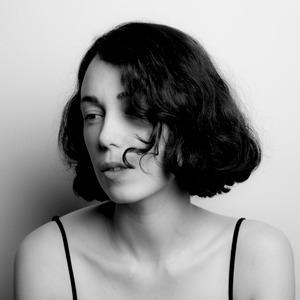 Новое имя: Надежда британской электроники Келли Ли Оуэнс — Музыка на Wonderzine