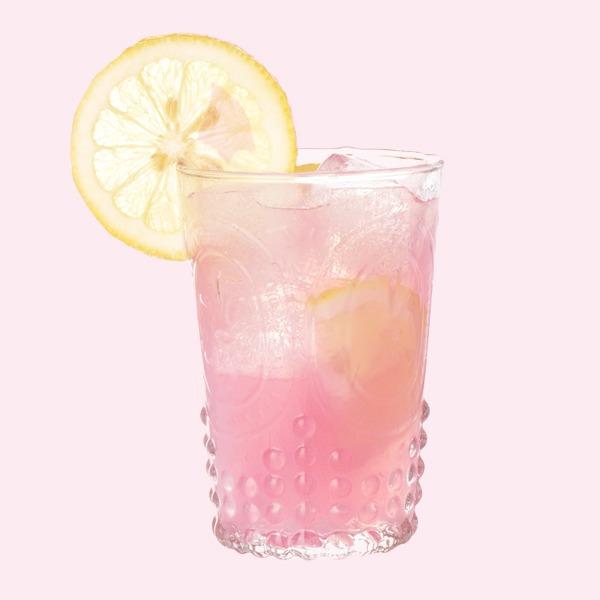 10 рецептов безалкогольных освежающих напитков — Еда на Wonderzine