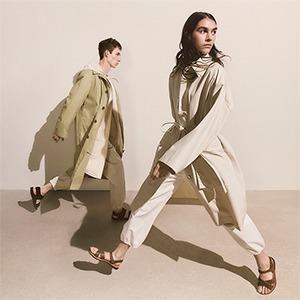 Массовый «люкс»: Как быстрая мода становится ещё моднее  — Мнение на Wonderzine
