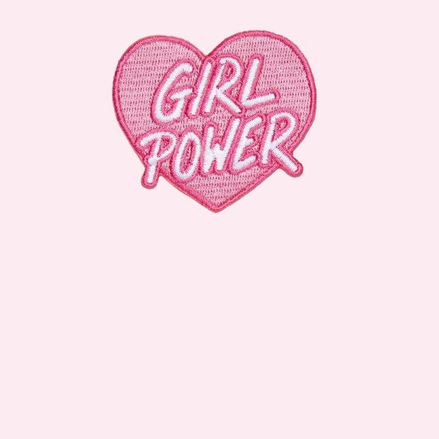 Девушки о том, как они стали феминистками — Жизнь на Wonderzine