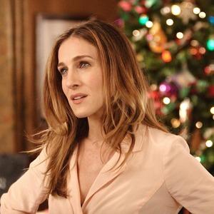 Праздничный показ: 5 не надоевших рождественских фильмов — Кино на Wonderzine