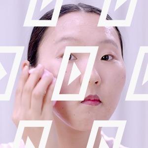 Видео дня: Фильм Nowness о несуразных бьюти-процедурах «Beauty is Life» — Красота на Wonderzine