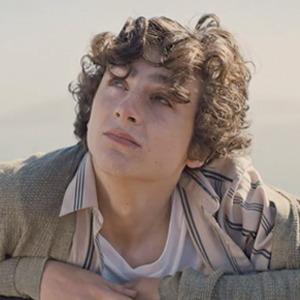 Плейлист: Саундтрек «Красивого мальчика» с Тимоти Шаламе