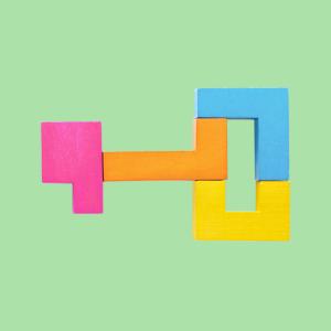 Вопрос эксперту: Почему опция «третьего пола» не поможет интерсекс-людям — Жизнь на Wonderzine