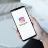 Instagram будет удалять аккаунты за оскорбления в директе