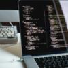Новые данные: Армения лидирует по количеству женщин в IT
