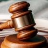 Суд отклонил иск родственников Михаила Хачатуряна к его бывшей жене Аурелии