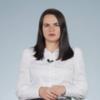 Светлана Тихановская призвала россиян поддержать народ Беларуси