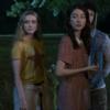 Потерявшиеся подростки в тизере нового сериала Netflix