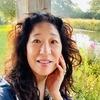 Сандра О рассказала, что обратилась к психотерапевту после съёмок «Анатомии страсти»