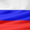 Госдума приняла законы об оскорблении власти и фейковых новостях