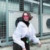 Сотрудница штаба Анастасии Брюхановой задержана по делу о массовых беспорядках