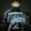Дрейк анонсировал новый альбом «Scorpion»
