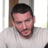 Карен Шаинян выпустил фильм о преследованиях ЛГБТ-людей в Чечне