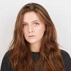 PR-специалистка Диана Гончарук об общении и любимой косметике