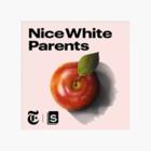 В закладки: Подкаст о расизме в системе образования Nice White Parents