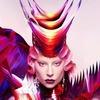 Леди Гага рассказала о коллаборации с LVMH