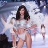 Шоу Victoria's Secret могут отменить в этом году