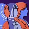 К 8 Марта Facebook запустит проект  о женщинах в бизнесе