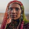 В Индии 12 женщин скончались из-за операции по стерилизации