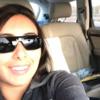 Дочь правителя Дубая исчезла после попытки сбежать из ОАЭ