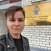Экс-координаторку штаба Навального Виолетту Грудину допросили по новому делу против политика