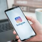 У TikTok появится конкурент — Instagram Reels