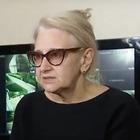 «Пережить это невозможно»: директор казанской школы рассказала о нападении