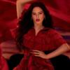 Певица Rosalía стала новым лицом линейки MAC Viva Glam