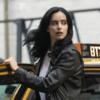 Netflix назвал дату выхода третьего сезона «Джессики Джонс»