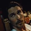 Кристиан Бейл мстит за брата в трейлере  «Из пекла»