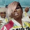 Мисси Эллиотт выпустила футуристичный клип на новый сингл «I'm Better»