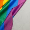 ВЦИОМ: россияне всё меньше верят в существование «пропаганды ЛГБТ»