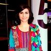 Афганки запустили флешмоб против дресс-кода в университетах