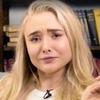 В соцсетях возмутились сексистской рекламой «МегаФона»