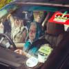 Елизавета II согласилась больше не садиться за руль