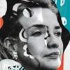 Хиллари Клинтон стала редактором журнала Teen Vogue