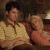 Джиллиан Андерсон сыграет в новом сериале Netflix