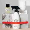 Editions de Parfums Frédéric Malle запустил сайт в России
