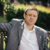 Студентки обвинили филолога и политика Александра Кобринского в домогательствах