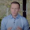 Алексей Навальный опубликовал видео о расследовании своего отравления