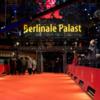 Берлинале отменит разделение актёрских наград по гендерному признаку