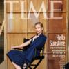 Риз Уизерспун — о своём бизнесе, Бритни Спирс и поддержке женщин в интервью Time