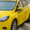 Петербурженка рассказала, что таксист смотрел порно и мастурбировал во время поездки