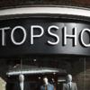 ASOS купит бренды Topshop и Topman