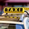Москвичка обвинила таксиста в попытке изнасилования, извинилась, но теперь её травят