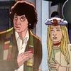 Незаконченную серию «Доктора Кто» завершили спустя 38 лет