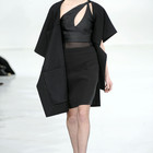 Antonio Berardi AutumnWinter 2010-2011