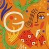 Google посвятил дудл художнице Наталье Гончаровой