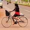 Жительницам Камбоджи хотят запретить носить «слишком откровенную одежду»